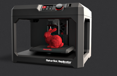 3D Printers and Rapid Prototype Machines – What is the Difference?