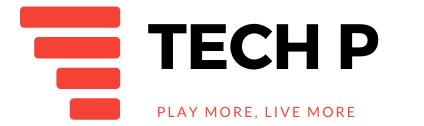 Tech P