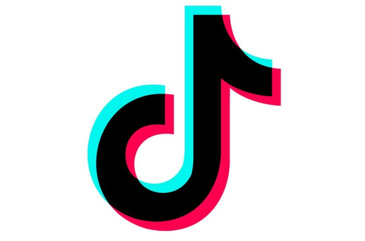 What To Look While Purchasing Active, Real TikTok Followers?